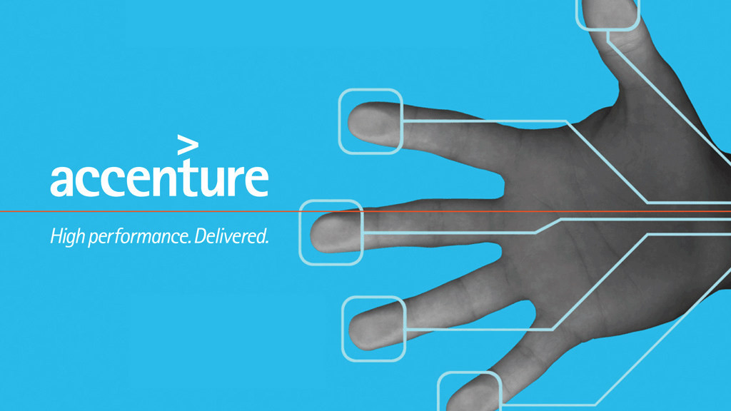Accenture_Logo26
